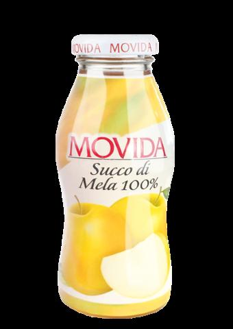 Movida_Mela.png