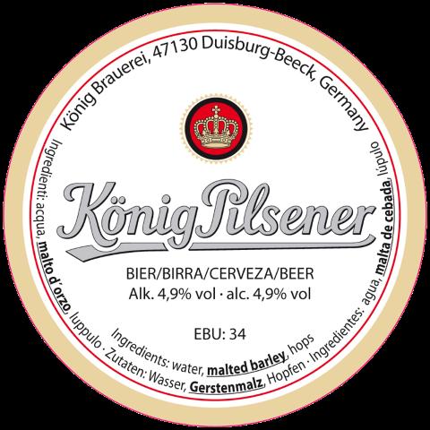 Konig_pilsner.png