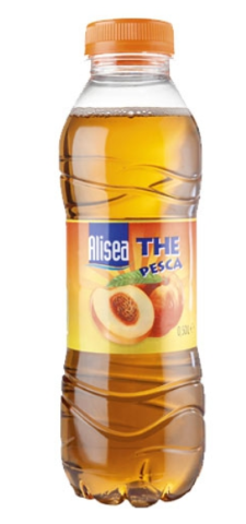 TheAliseaPesca_cl50.PNG