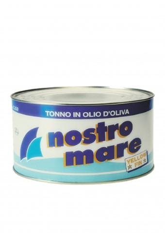 nostromare_tonno_a.jpg