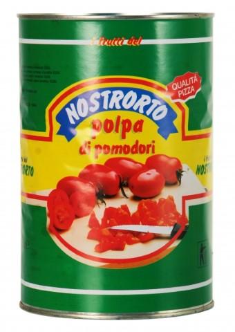 nostroto_polpapomestruso5kg.jpg