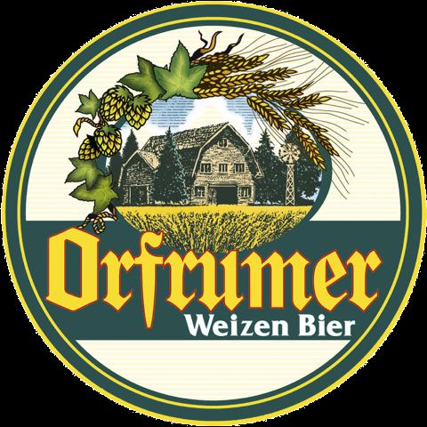 orfrumer_fusto_hefeweizen_1.png
