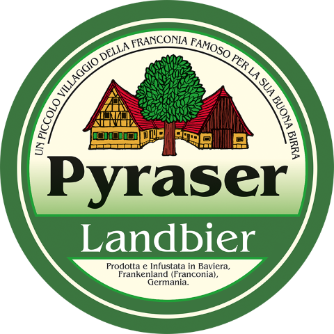 pyraser_landbier.png