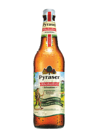 pyraser_analcolica_50cl.png