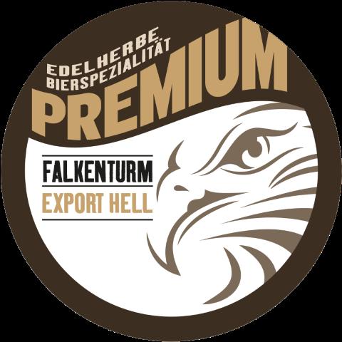 falkenturm_premium.png