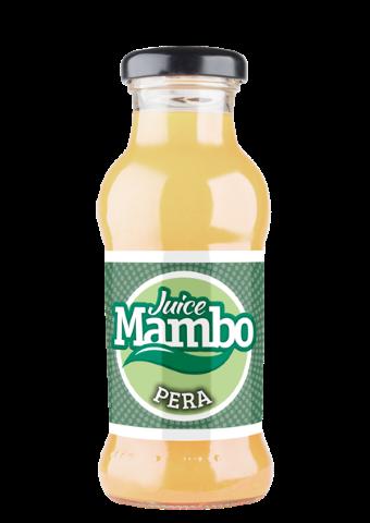 Mambo_Pera.png