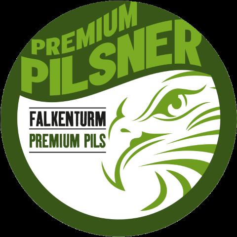 falkenturm_premiumpilsner.png