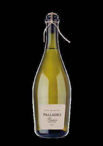 treviso_doc_palladio.png