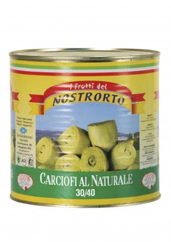 nostrorto_cuoricarciofi3kg.jpg