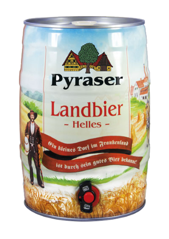 pyraser_landbier_fustino_5l.png