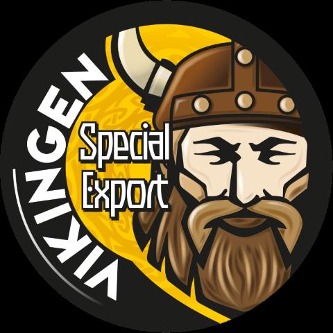vikingen_specialexport.png