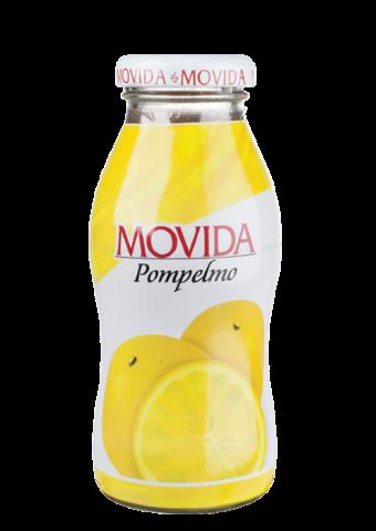 Movida_Pompelmo.png