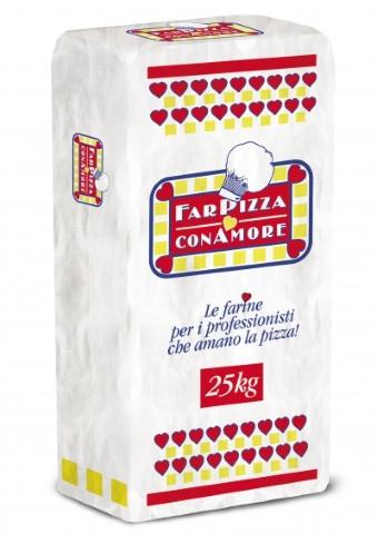 farpizzaconamore_farina25kg2.jpg