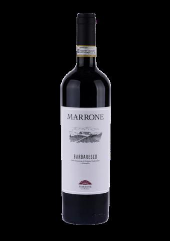 BarbarescoMarrone.png