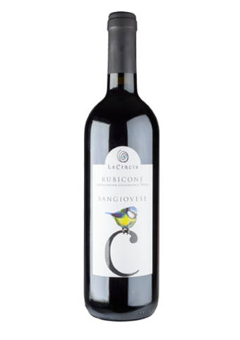sangiovese_lacincia.png