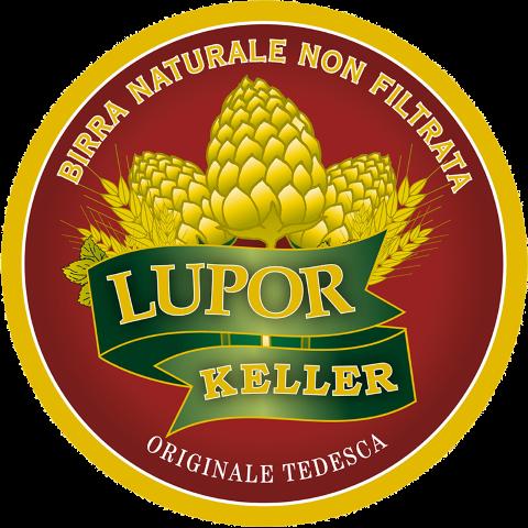 lupor_keller.png