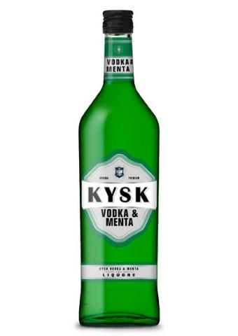kisk_vodka_menta.jpg