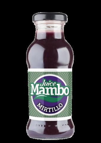 mambo_Mirtillo.png