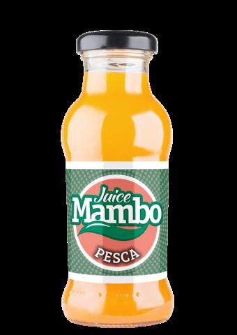 Mambo_Pesca.png