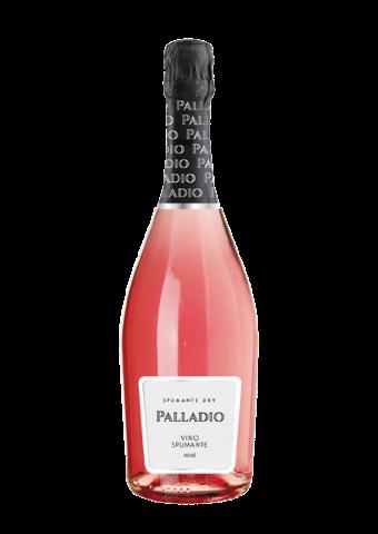 rose_spumante_palladio.png