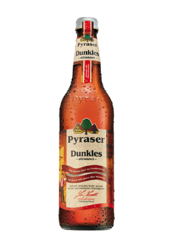 PyraserDunklescl50.png