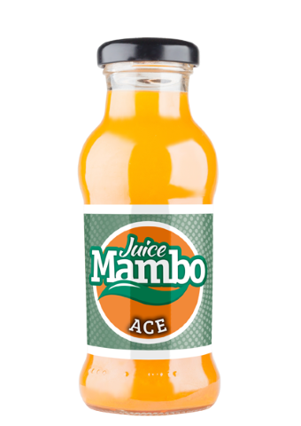 Mambo_ACE.png