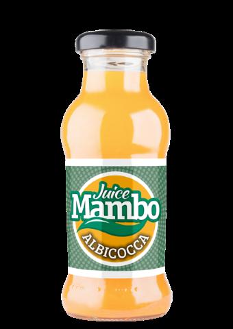 Mambo_Albicocca.png