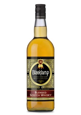 blacklamp_whisky.jpg