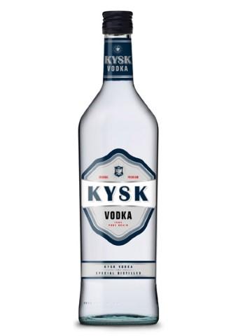 kysk_vodka_bianca.jpg