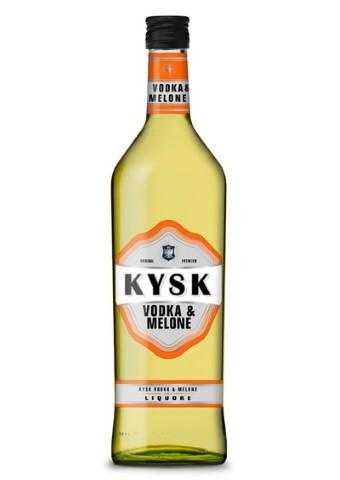 kysk_vodka_melone.jpg