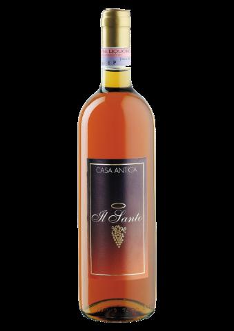 CASA ANTICA   Il Santo Vino Liquoroso