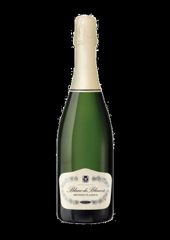chardonnay metodo classico jacopo maestri