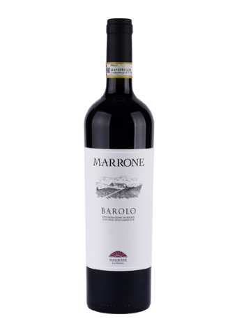 BaroloMarrone.png