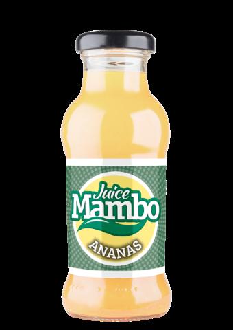 Mambo_Ananas.png