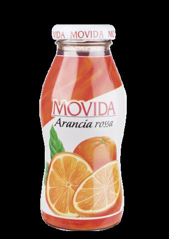 Movida_AranciaRossa.png