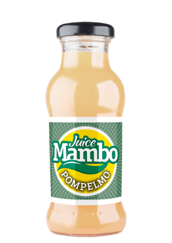 Mambo_Pompelmo.png