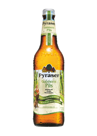 pyraser_gusternpils_50cl.png