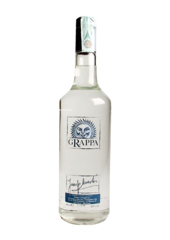 grappa_jacopo_maestri_1l_new.jpg