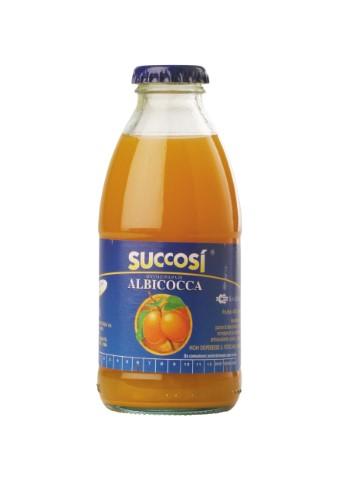succosi_albicocca_bott_160m.jpg