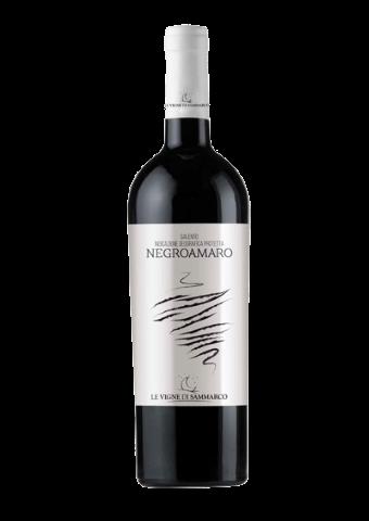 vignesammarco_negroamaro