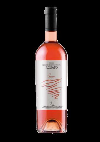 vignedisammarco_rosato