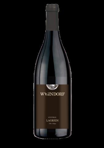 WEINDORF | Lagrein Alto Adige Doc
