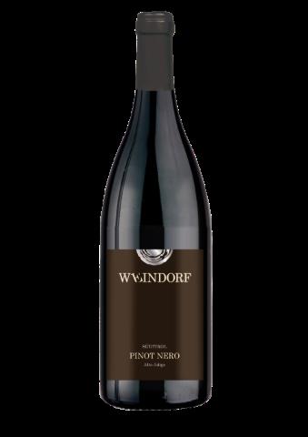 WEINDORF | Pinot Nero (Blauburgunder) Alto Adige Doc